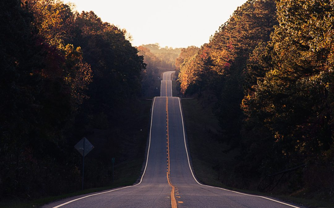 When the Road Ends. Dealing with Expectations